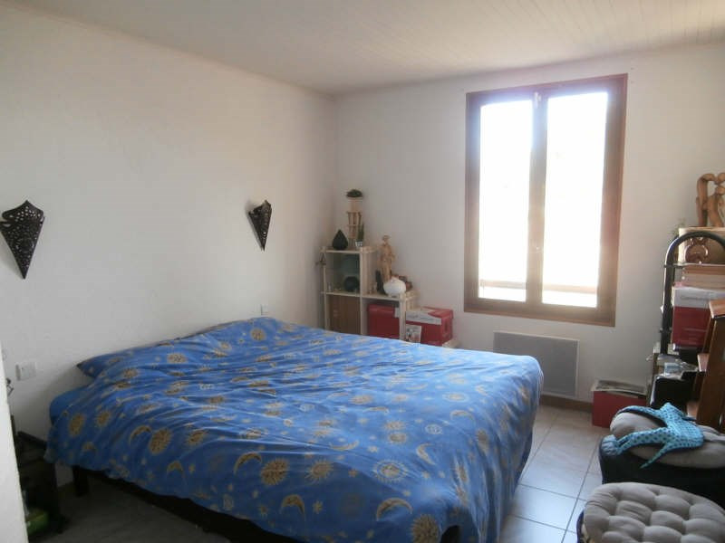 Location maison / villa Manosque 920€ CC - Photo 5