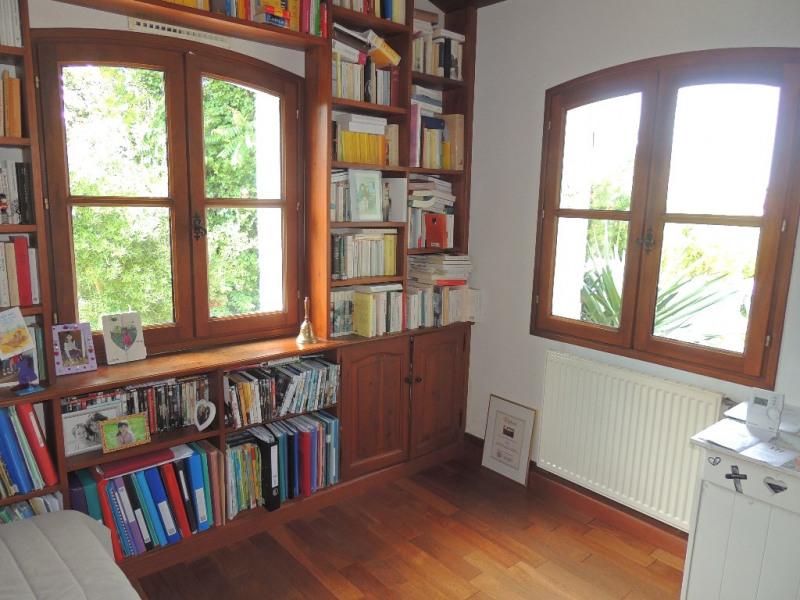 Vente de prestige maison / villa Vaux sur mer 822500€ - Photo 15