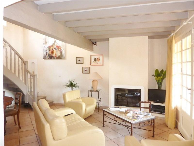 Vente maison / villa Carcassonne 227000€ - Photo 2