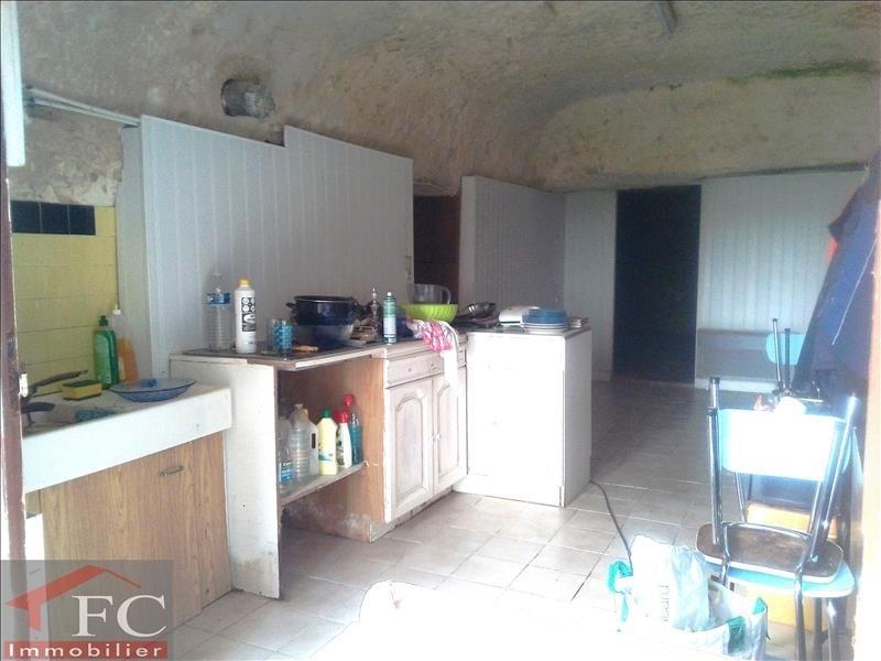 Vente maison / villa Montoire sur le loir 43800€ - Photo 7