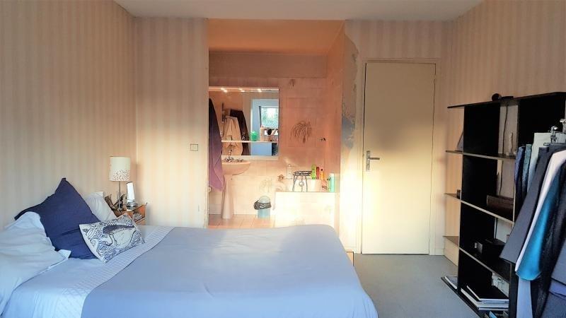 Vente maison / villa Sucy en brie 775000€ - Photo 6