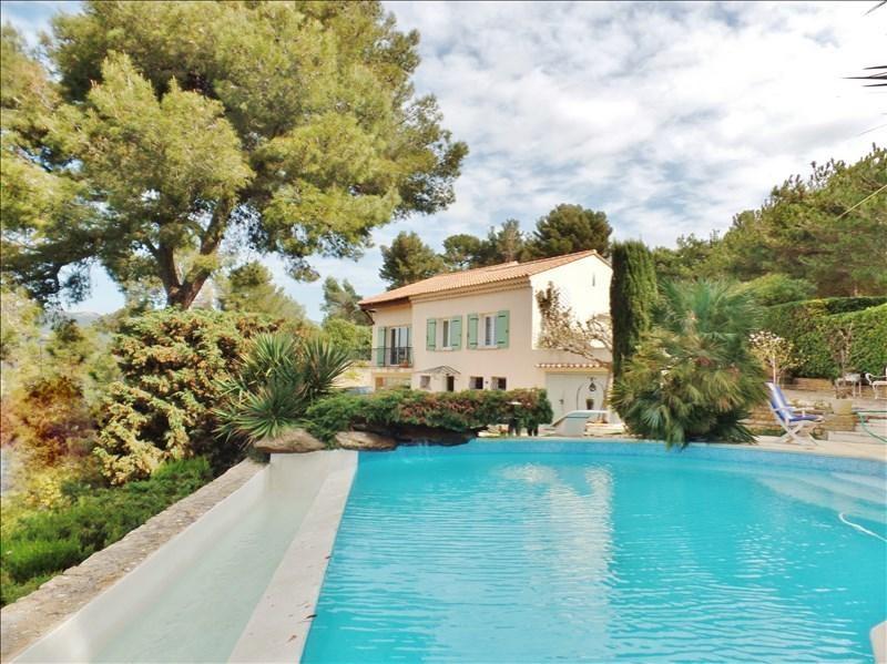 Vente de prestige maison / villa La ciotat 650000€ - Photo 7