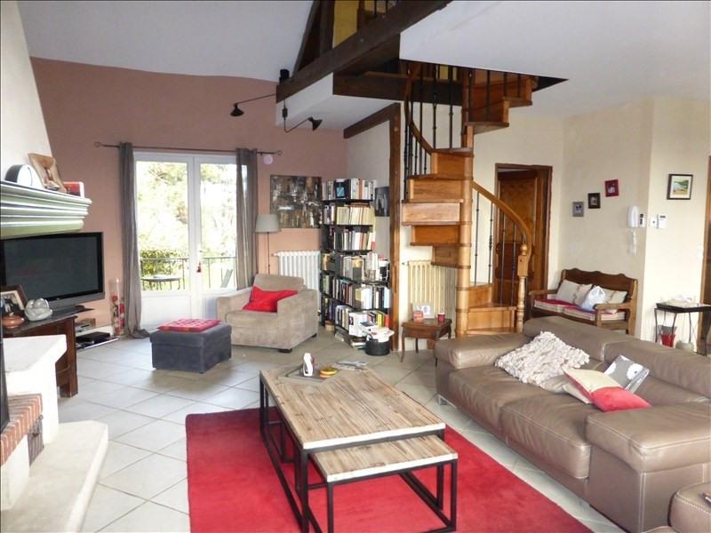 Vente maison / villa Plaisir 680000€ - Photo 6