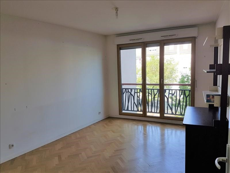 Sale apartment Colombes 145000€ - Picture 3