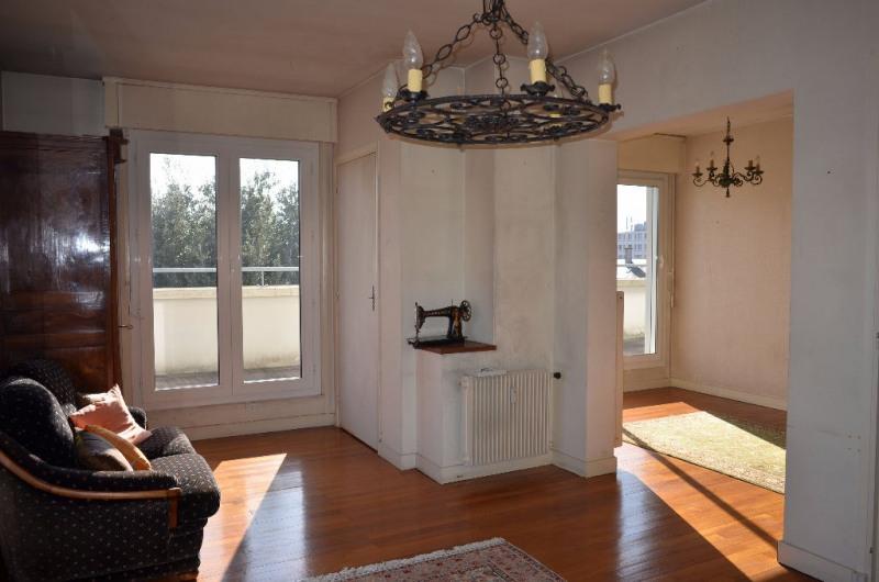Vente appartement La rochelle 399000€ - Photo 2