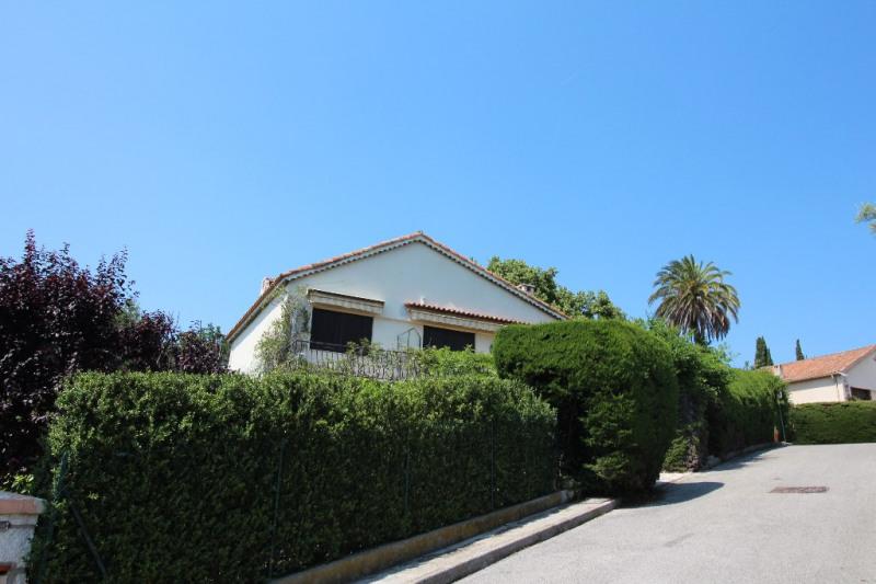 Vente maison / villa Vence 399000€ - Photo 2