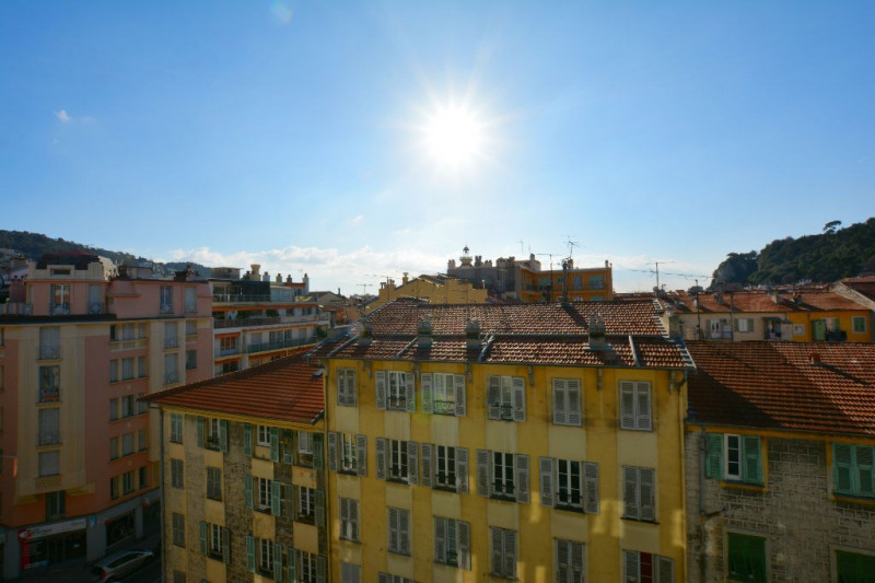 Vente appartement Nice 395 000€ - Photo 6