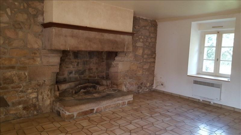 Vente maison / villa Ploufragan 174800€ - Photo 4