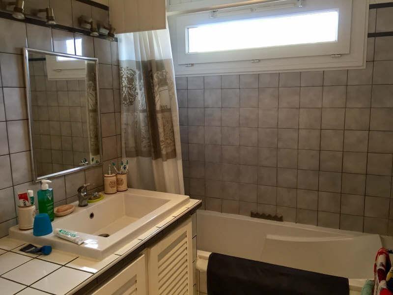 Sale apartment La garde 182000€ - Picture 6