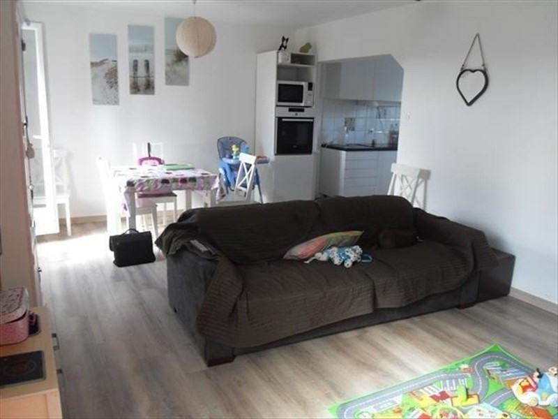 Vente maison / villa Epernon 238000€ - Photo 4