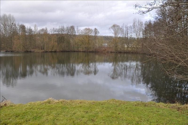 Vente terrain Soissons 116000€ - Photo 2