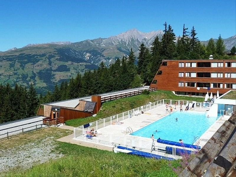 Vente appartement Les arcs 99 000€ - Photo 7