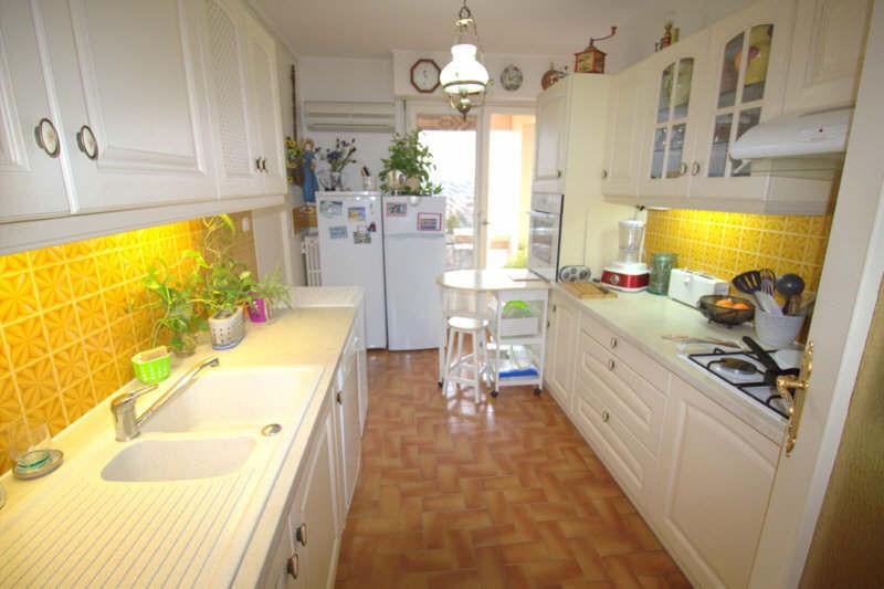 Verkoop  appartement Avignon 181000€ - Foto 1