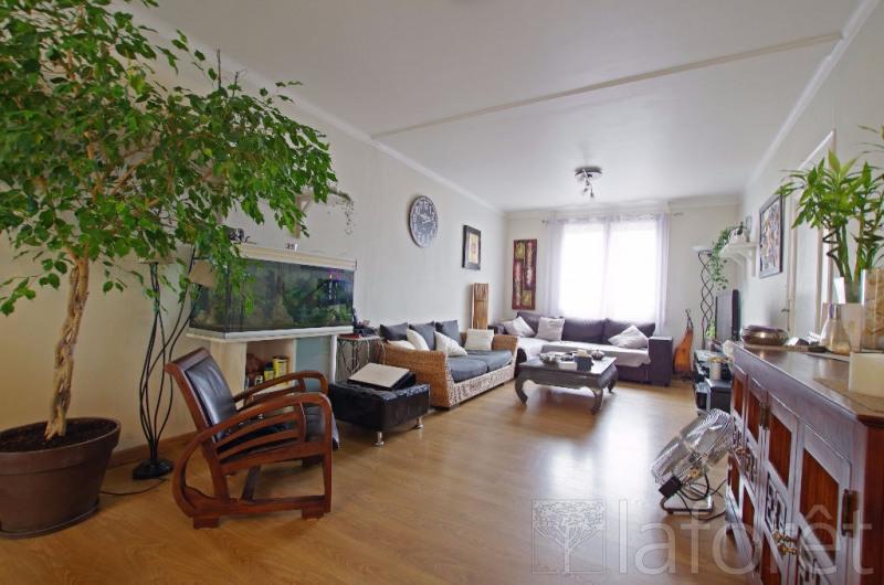 Produit d'investissement maison / villa Cholet 135500€ - Photo 4