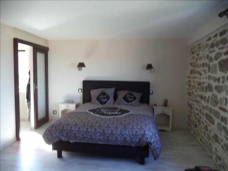 Vendita casa La tour en jarez 330000€ - Fotografia 9