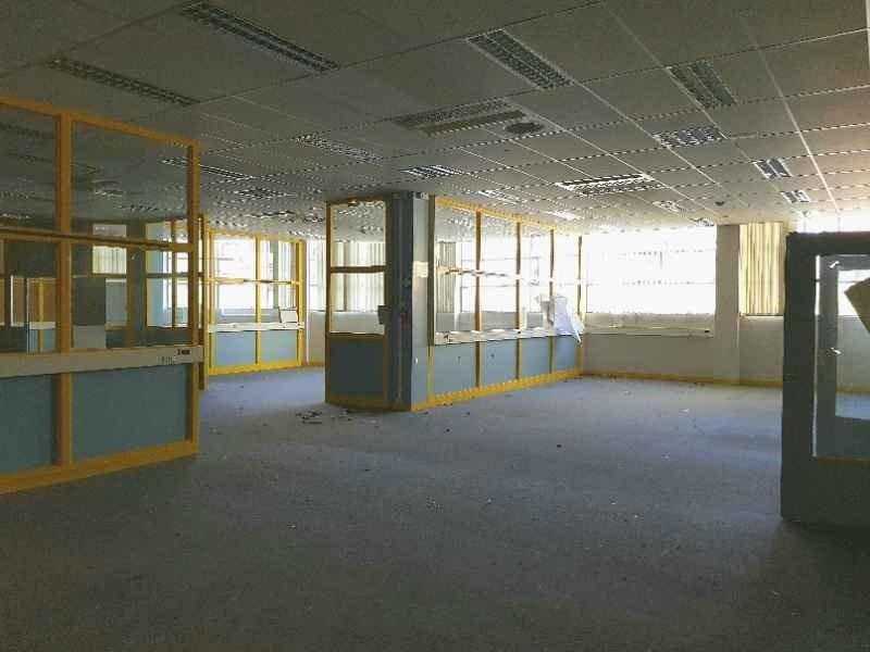 Verkauf mietshaus St etienne 290000€ - Fotografie 1