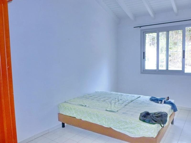 Venta  apartamento St martin 235000€ - Fotografía 7