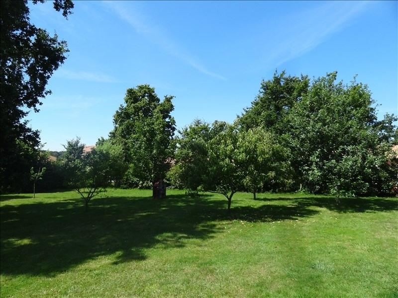 Sale house / villa St pere en retz 292600€ - Picture 9