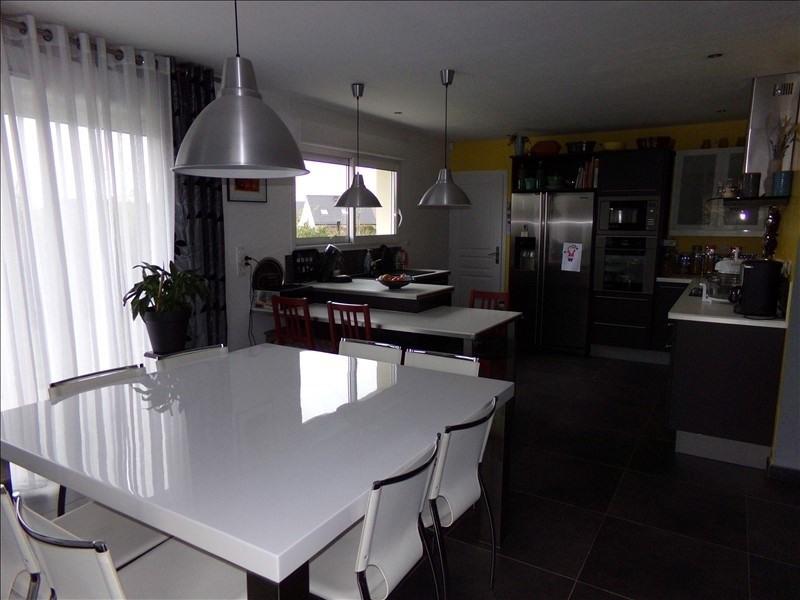 Vente maison / villa Arleux 282150€ - Photo 3
