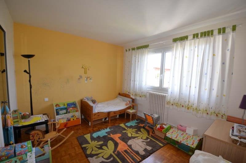 Locação apartamento Croissy sur seine 1850€ CC - Fotografia 8