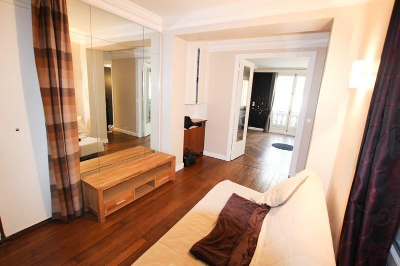 Location appartement Paris 18ème 1750€ CC - Photo 3
