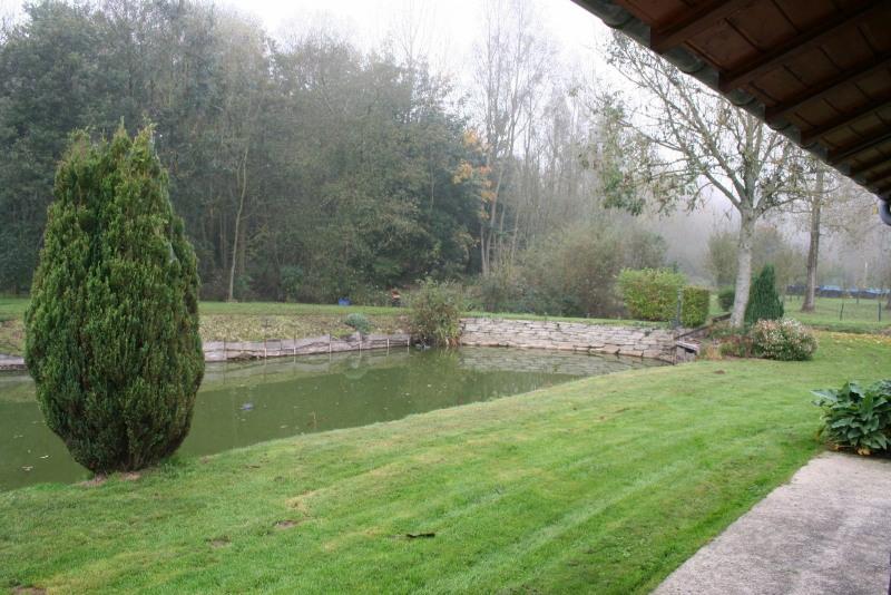 Vente maison / villa Renty 204750€ - Photo 8