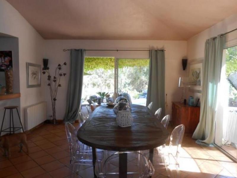 Sale house / villa Porto-vecchio 980000€ - Picture 18