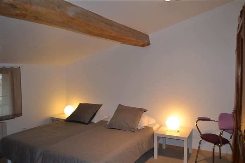 Sale house / villa Montauban 550000€ - Picture 10