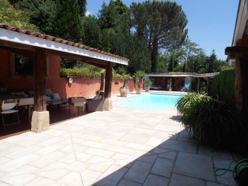Revenda residencial de prestígio casa Chuzelles 790000€ - Fotografia 1