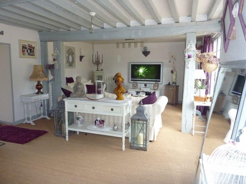 Vente de prestige maison / villa Lisieux 546000€ - Photo 3