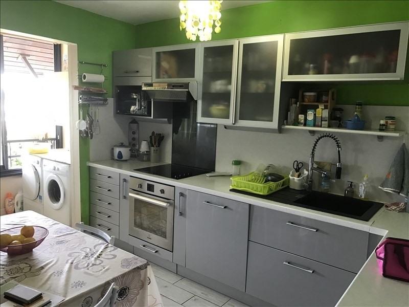 Sale apartment La possession 215000€ - Picture 6