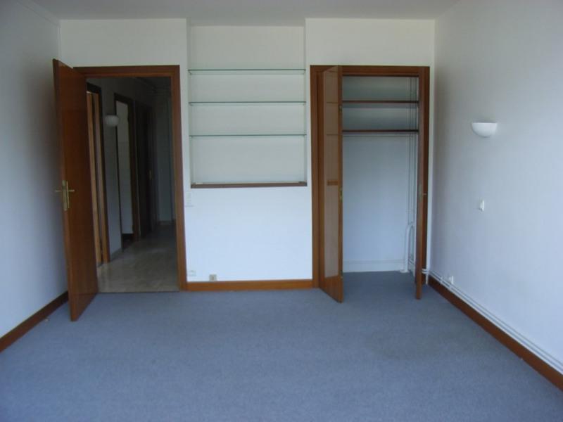Location appartement Aix les bains 910€ CC - Photo 4