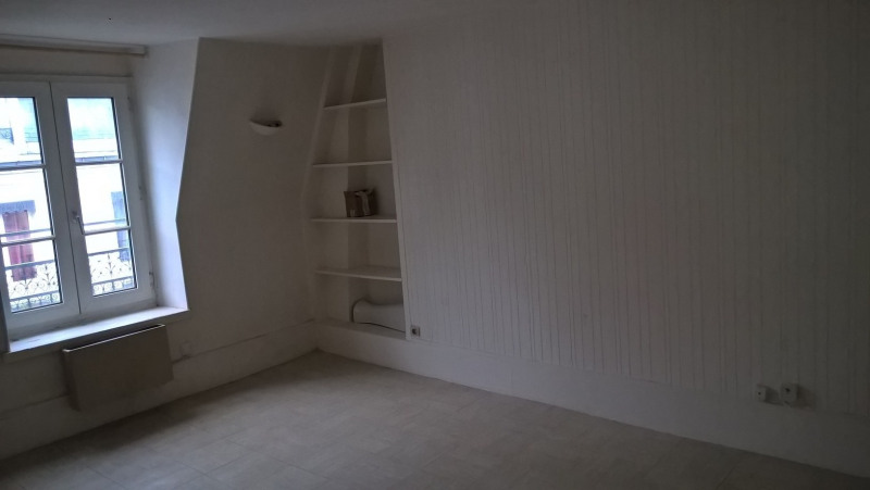 Vente appartement Paris 9ème 409 500€ - Photo 10