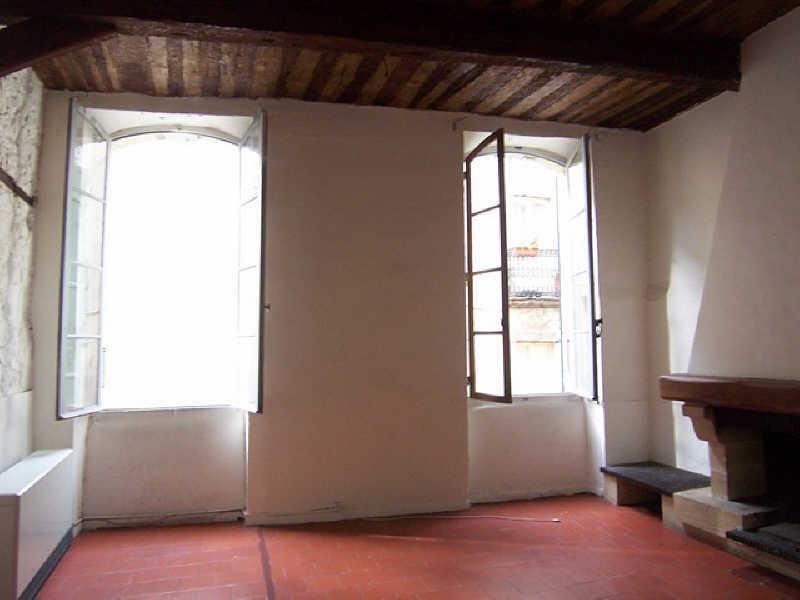 Vente maison / villa Beziers 96000€ - Photo 2