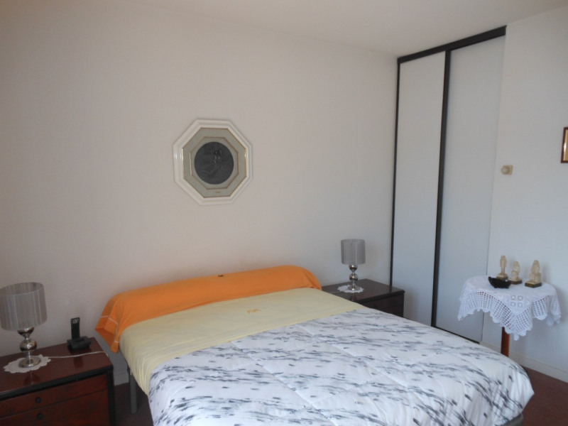 Location vacances appartement Capbreton 470€ - Photo 6