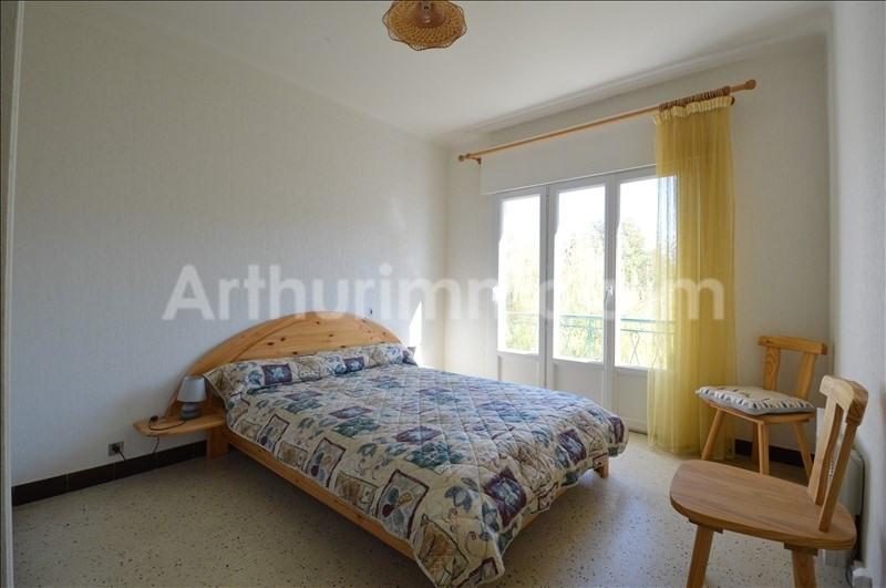 Vente appartement St aygulf 130000€ - Photo 4