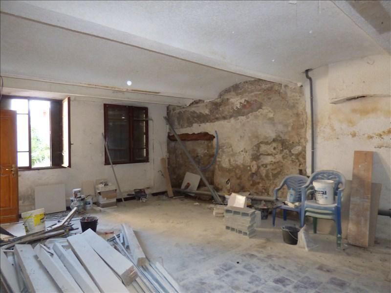 Sale building Loriol sur drome 275000€ - Picture 4