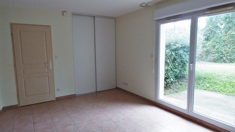 Location maison / villa Prevessin moens 835€ CC - Photo 6