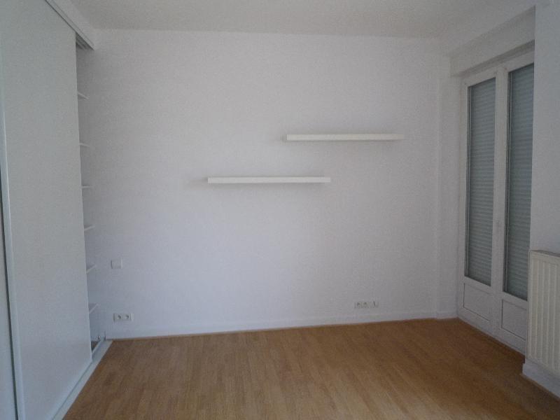 Alquiler  apartamento Toulouse 1400€ CC - Fotografía 5
