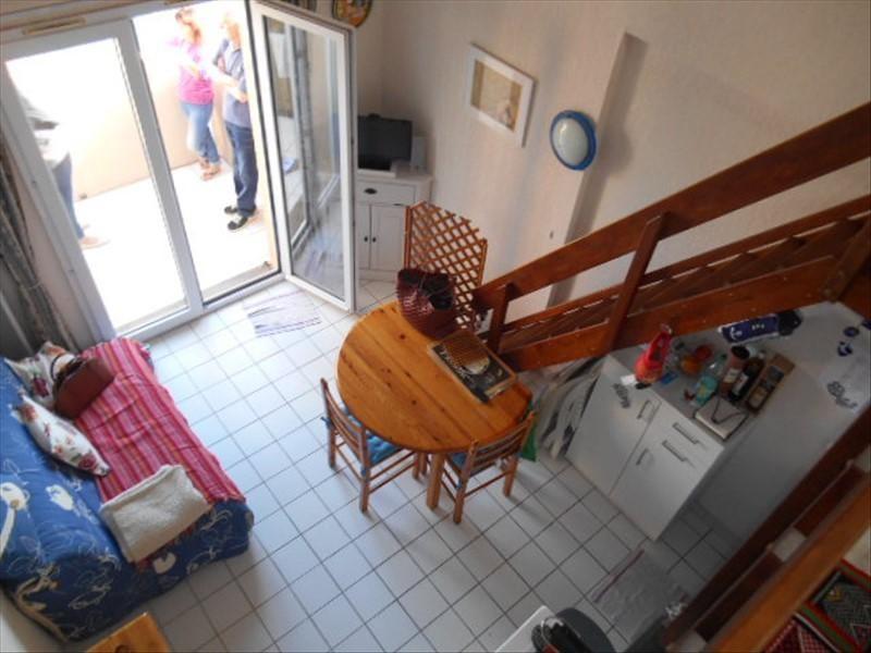 Vente appartement Collioure 250000€ - Photo 3