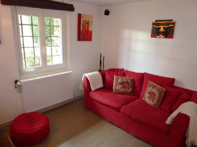Revenda casa Andresy 519000€ - Fotografia 7