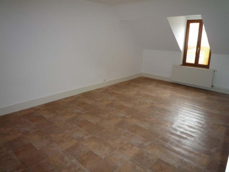 Location appartement Moulins 320€ CC - Photo 3