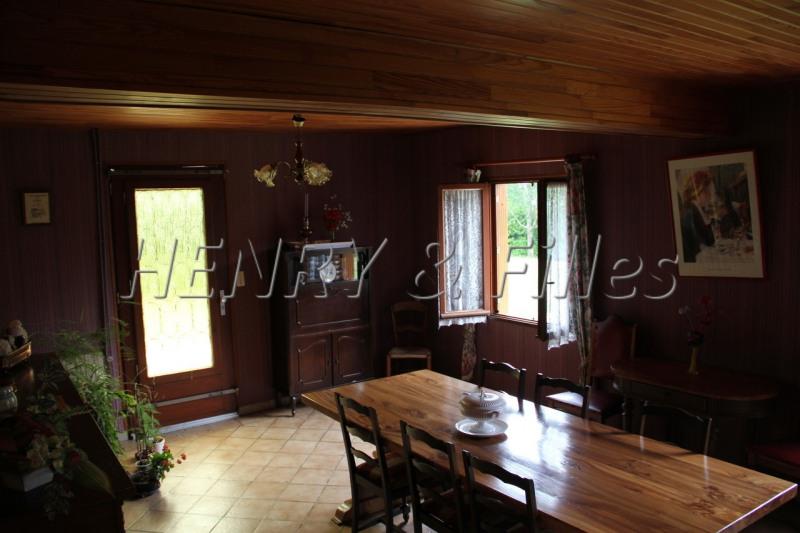 Vente maison / villa Gimont / samatan 215000€ - Photo 11