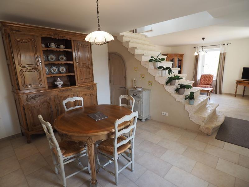 Immobile residenziali di prestigio casa Uzes 579000€ - Fotografia 4