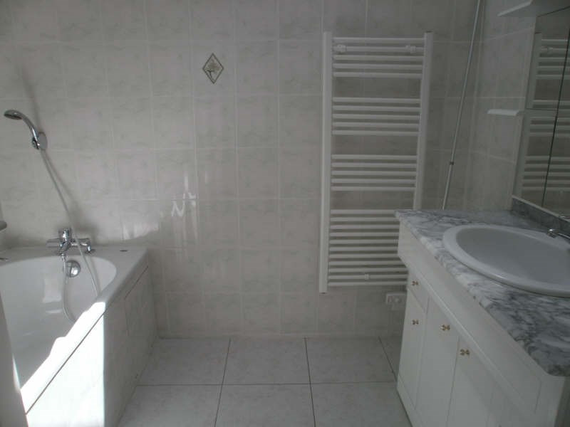 Location maison / villa Pau 900€ +CH - Photo 5