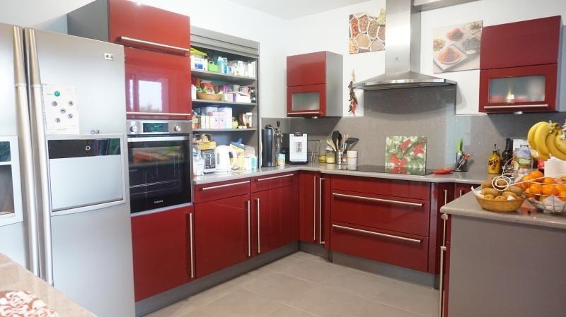 Vente de prestige maison / villa Ciboure 793000€ - Photo 3