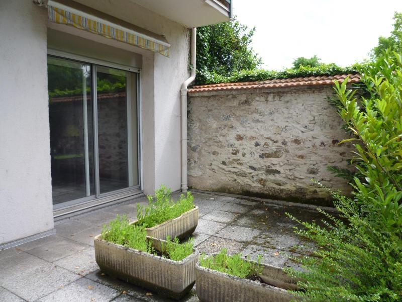 Vente appartement Vichy 79500€ - Photo 6