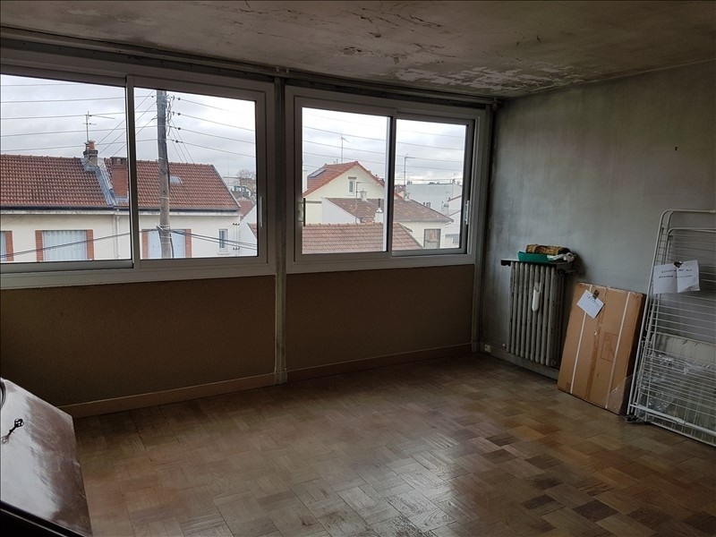Vente appartement Colombes 165 000€ - Photo 6