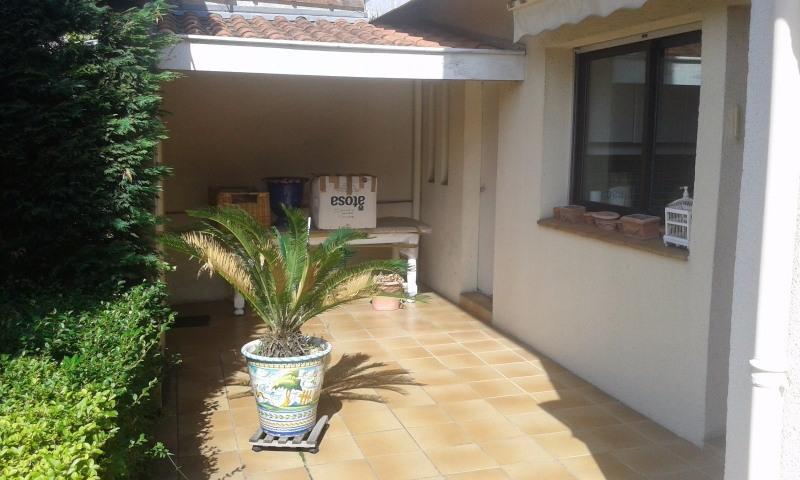 Vente maison / villa Dax 467250€ - Photo 9