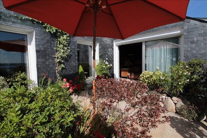 Vente de prestige maison / villa Larmor plage 882640€ - Photo 3